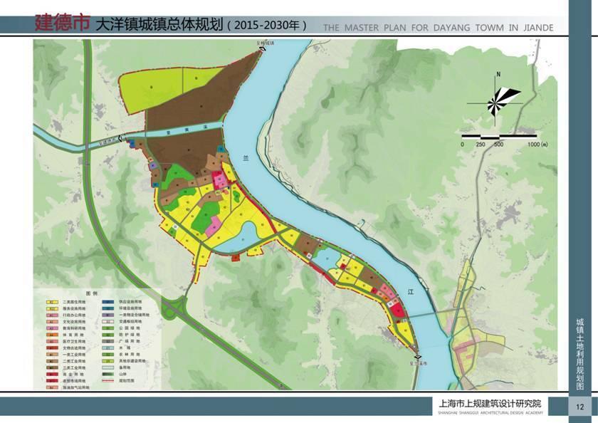 G:工作文件夹规划编制大洋镇总体规划2015.10.1503总规jpg总规图纸13.jpg