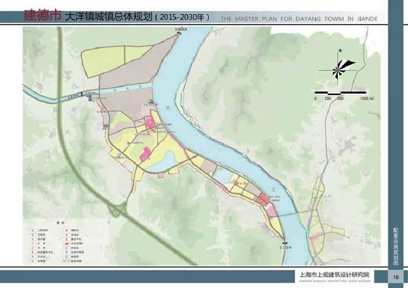 G:工作文件夹规划编制大洋镇总体规划2015.10.1503总规jpg总规图纸19.jpg