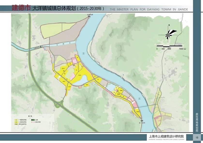 G:工作文件夹规划编制大洋镇总体规划2015.10.1503总规jpg总规图纸16.jpg