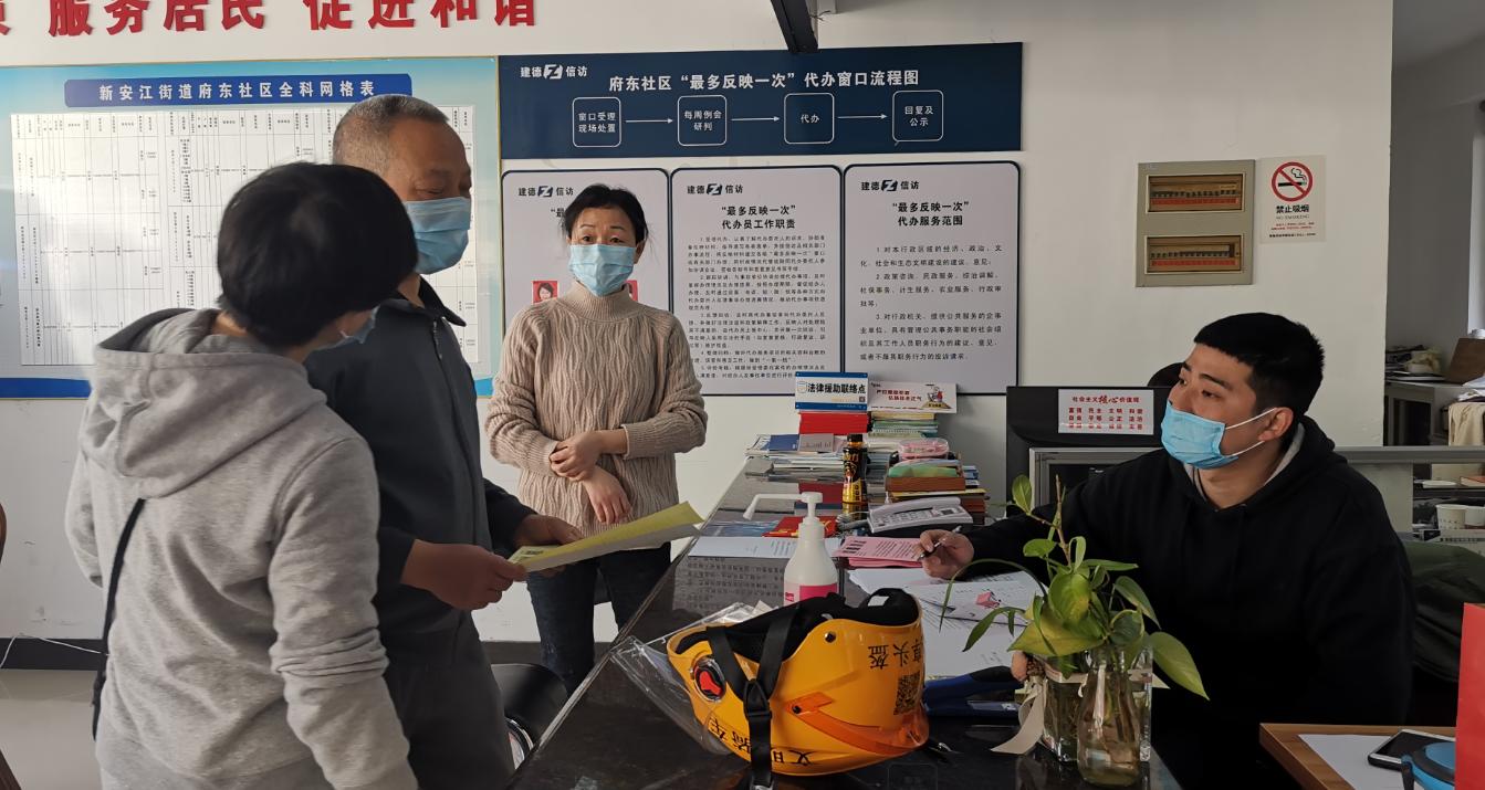 """建德人口_2019年末杭州常住人口总量1036万正式成为常住人口千万级别的""""特"""